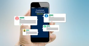 Importance of Getting Customer Reviews for Your Business